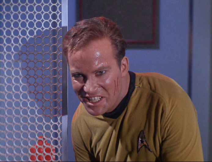 Star Trek demonstrated that the only downside of beaming is when you are inadvertently replaced by your evil doppelgänger.