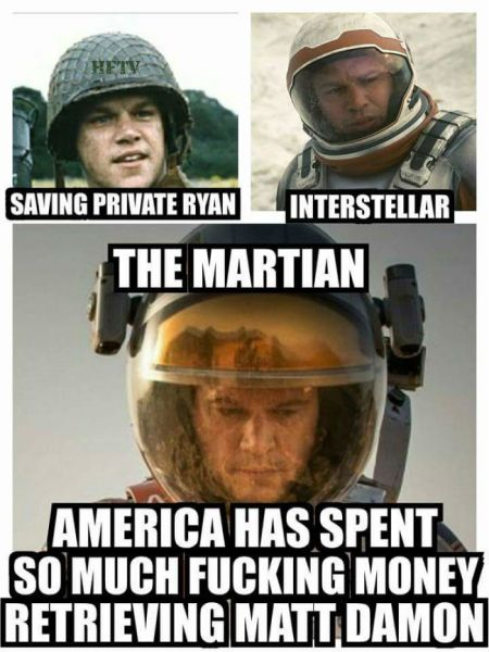 america-has-spent-so-much-money-retrieving-matt-damon
