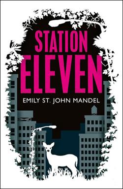 station eleven mandel