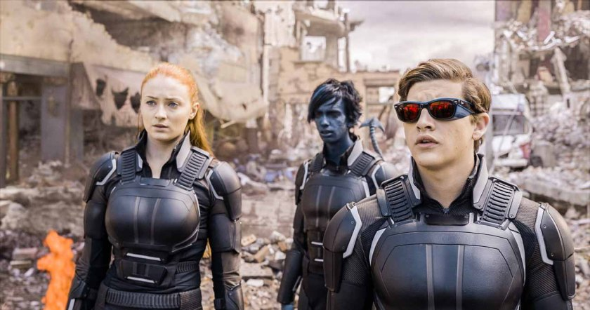 x-men apocalypse cyclops jean grey