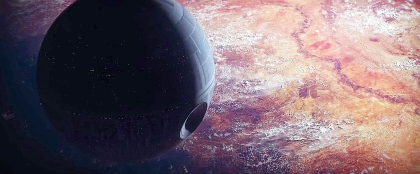 rogue-one-death-star-2