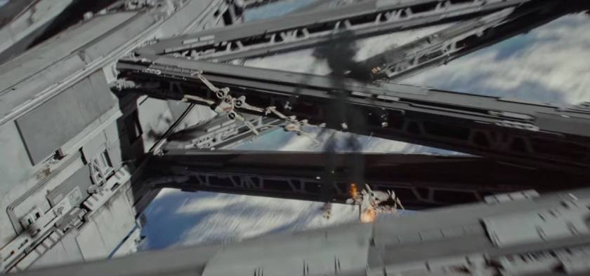 rogue-one-x-wing